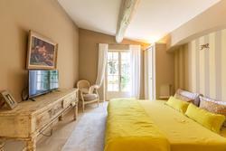 Vente villa Grimaud IMG_5323