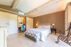 Vente villa Grimaud IMG_5329