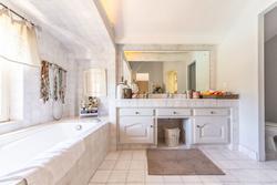 Vente villa Grimaud IMG_5335
