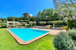 Vente villa Grimaud IMG_6670