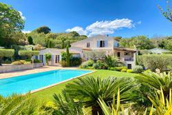 Vente villa Grimaud IMG_6666