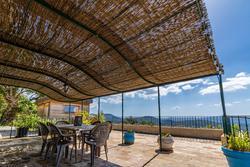 Vente villa La Garde-Freinet IMG_2530-HDR