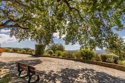 Vente villa La Garde-Freinet IMG_2563-HDR