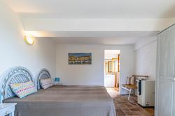 Vente villa La Garde-Freinet IMG_2587-HDR