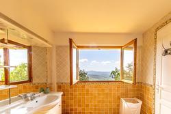 Vente villa La Garde-Freinet IMG_2608-HDR