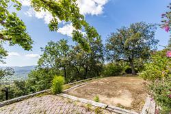Vente villa La Garde-Freinet IMG_2616-HDR