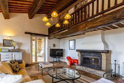Vente villa La Garde-Freinet IMG_2623-HDR