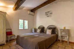 Vente villa La Garde-Freinet IMG_2665-HDR
