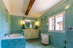 Vente villa La Garde-Freinet IMG_2668-HDR