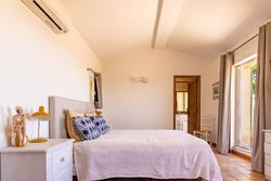 Vente villa La Garde-Freinet IMG_3027-HDR