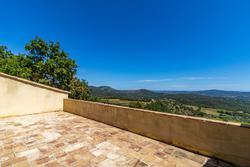 Vente villa La Garde-Freinet IMG_3046-HDR