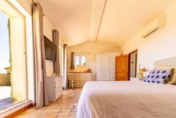 Vente villa La Garde-Freinet IMG_3070-HDR