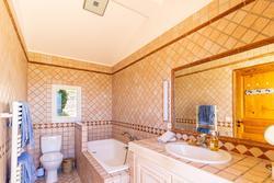 Vente villa La Garde-Freinet IMG_3076-HDR