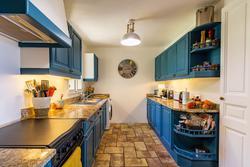 Vente villa La Garde-Freinet IMG_3089-HDR