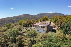 Vente villa La Garde-Freinet DJI_0501