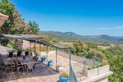 Vente villa La Garde-Freinet DJI_0523