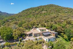 Vente villa La Garde-Freinet DJI_0505