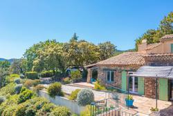 Vente villa La Garde-Freinet DJI_0520