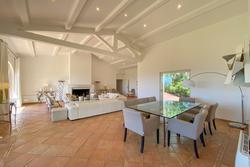 Vente villa Grimaud IMG_7187