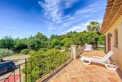 Vente villa Grimaud IMG_7044