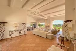 Vente villa Grimaud IMG_7049
