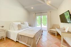 Vente villa Grimaud IMG_7031
