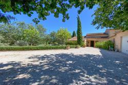 Vente villa Grimaud IMG_7013