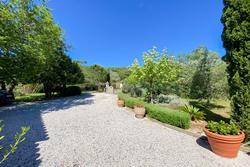 Vente villa Grimaud IMG_7012