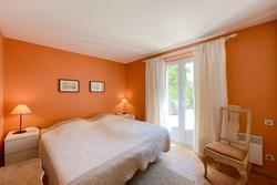 Vente villa Grimaud IMG_6997