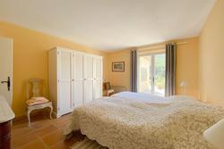 Vente villa Grimaud IMG_6996