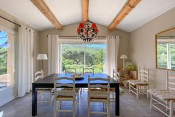 Vente villa Grimaud IMG_6990
