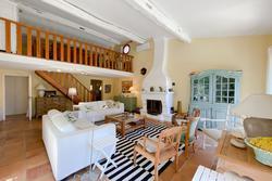 Vente villa Grimaud IMG_6989