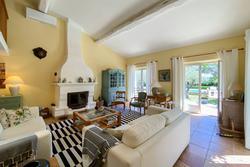 Vente villa Grimaud IMG_6985