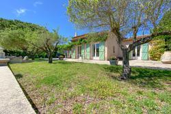 Vente villa Grimaud IMG_6977