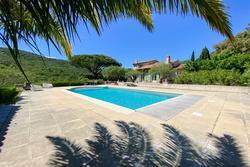 Vente villa Grimaud IMG_6959