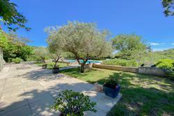 Vente villa Grimaud IMG_6950