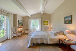Vente villa Grimaud IMG_7004