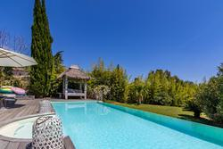 Vente villa Cogolin IMG_3137-HDR