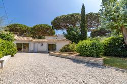 Vente villa Sainte-Maxime IMG_3928