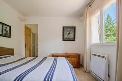 Vente villa Sainte-Maxime IMG_3976-HDR