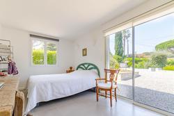 Vente villa Sainte-Maxime IMG_3991