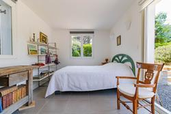 Vente villa Sainte-Maxime IMG_3994