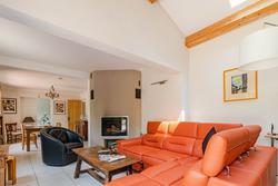 Vente villa Sainte-Maxime IMG_4030