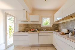 Vente villa Sainte-Maxime IMG_4042