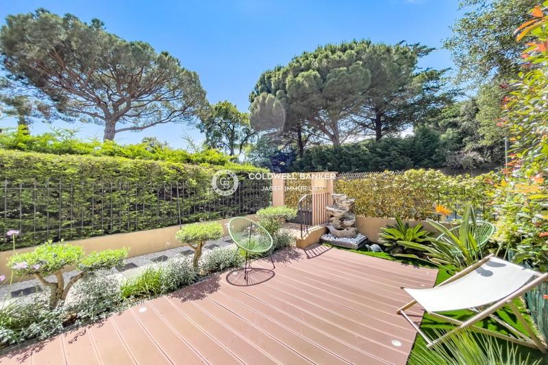 Vente villa Gassin  Villa Gassin Golfe de st tropez,   achat villa  2 chambres   75m²