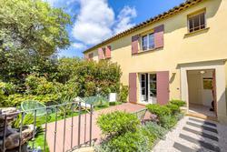 Vente villa Gassin IMG_0367