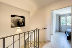 Vente villa Gassin IMG_0387