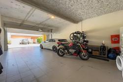 Vente villa Gassin IMG_0391