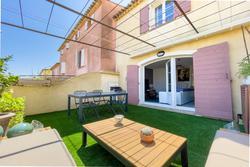 Vente villa Gassin IMG_0398