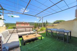 Vente villa Gassin IMG_0401